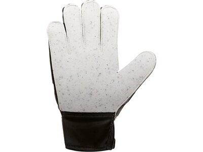 UHLSPORT Handschuhe SOFT RESIST SF Schwarz