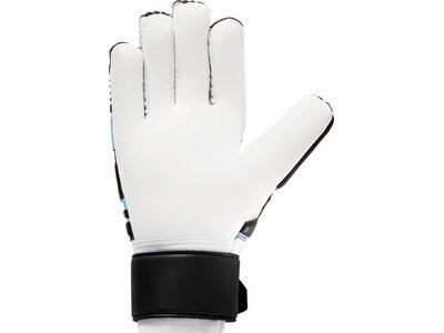 UHLSPORT Handschuhe SOFT HN COMP Blau
