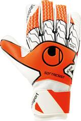 UHLSPORT UHLSPORT SOFT RESIST