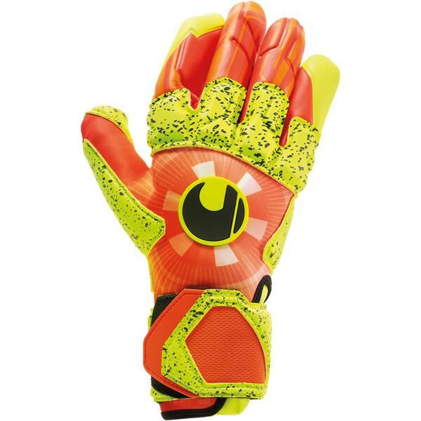 UHLSPORT Equipment - Torwarthandschuhe Dyn.Impulse SG Reflex TW-Handschuh