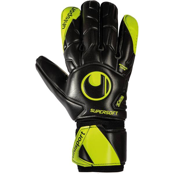 UHLSPORT Kinder UHLSPORT SUPERSOFT HN FLEX FRAME