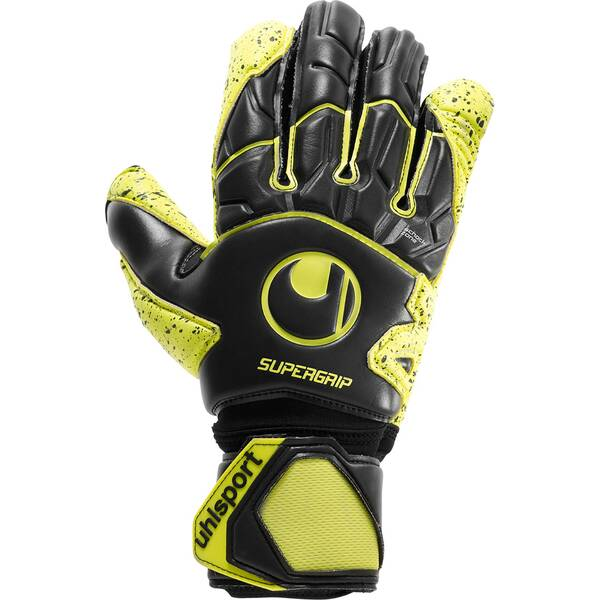 UHLSPORT Herren UHLSPORT SUPERGRIP FLEX FRAME CAR