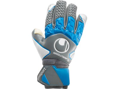 UHLSPORT Herren ABSOLUTGRIP TIGHT HN Grau