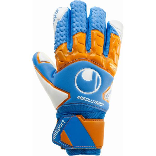 UHLSPORT Kinder ABSOLUTGRIP HN PRO