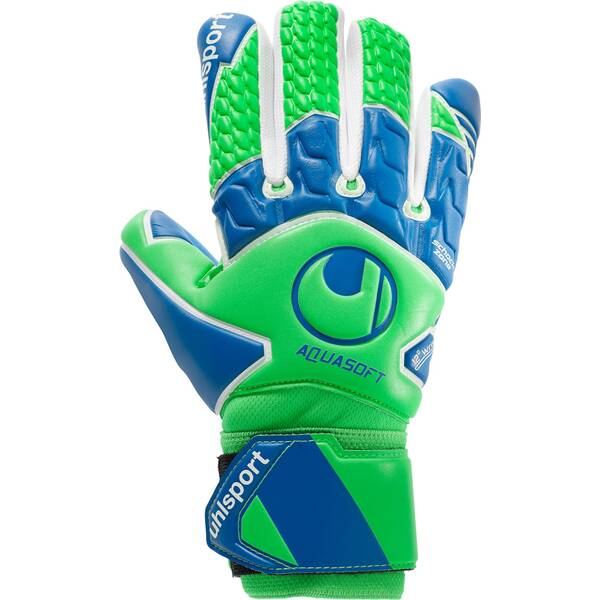 UHLSPORT Herren UHLSPORT AQUASOFT HN