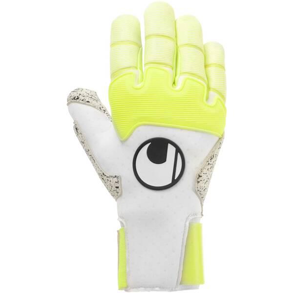 UHLSPORT Equipment - Torwarthandschuhe Pure Alliance SG+ Reflex TW-Handschuh