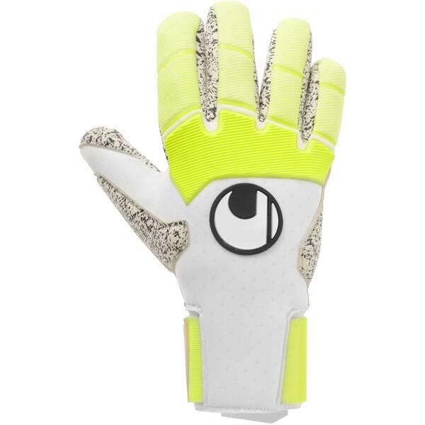 UHLSPORT Equipment - Torwarthandschuhe Pure Alliance SG+Finger Sur TW-Handschuh