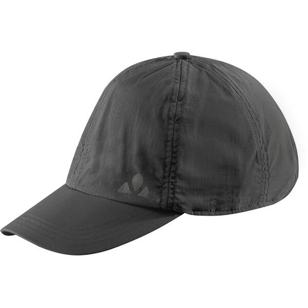 VAUDE Cap Supplex Cap
