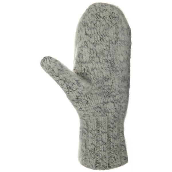 VAUDE Handschuhe Himalaya Mitten