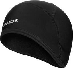 VAUDE Helm-Unterziehmütze Bike Warm Cap