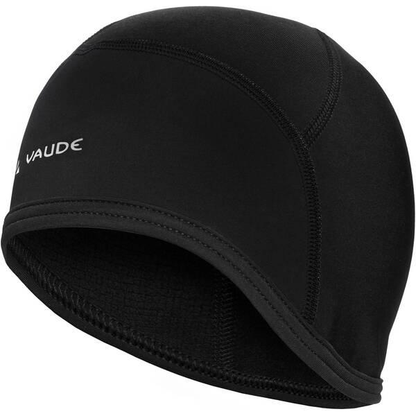 VAUDE Radmütze Bike Cap
