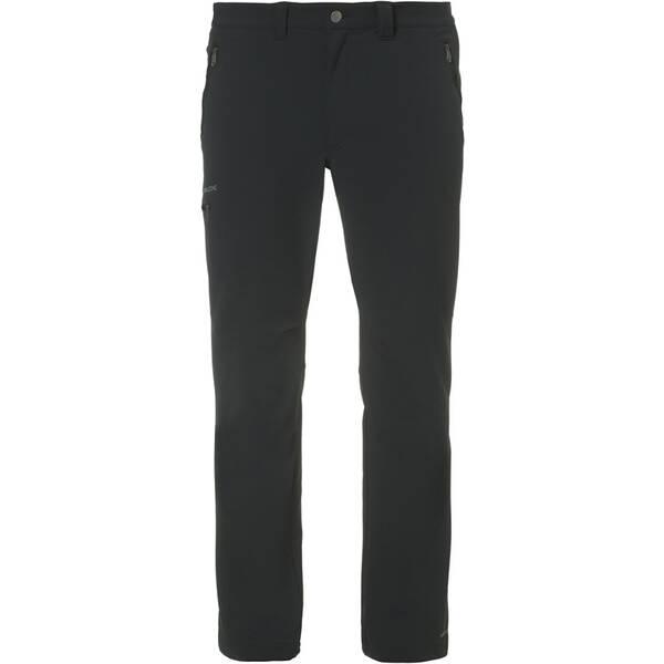 VAUDE Herren Hose Men's Strathcona Pants
