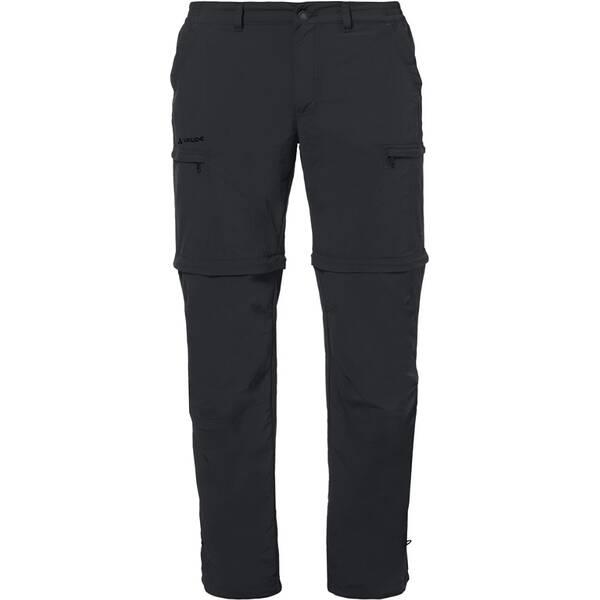VAUDE Herren Hose Men's Farley ZO Pants IV