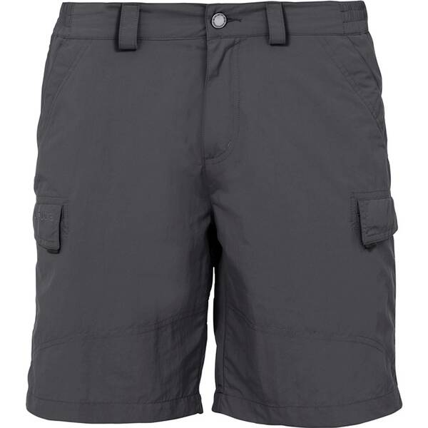 VAUDE Herren Bermuda Men's Farley IV | Bekleidung > Shorts & Bermudas > Bermudas | Grau | Vaude
