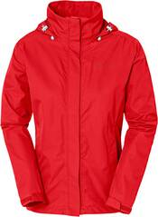 VAUDE Damen Jacke Escape Light Jacket