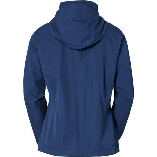 buy online dd6af ba61c VAUDE Damen Jacke Women's Escape Light Jacket