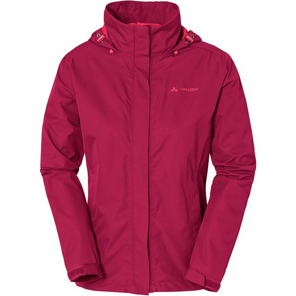 VAUDE Damen Jacke Women's Escape Light Jacket