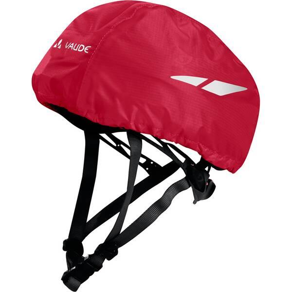 VAUDE Kinder Helm Regenschutz
