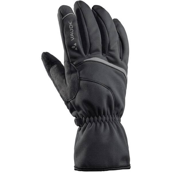 VAUDE Herren Handschuhe Kuro Gloves