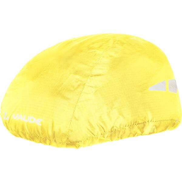 VAUDE  Regenüberzug Helmet