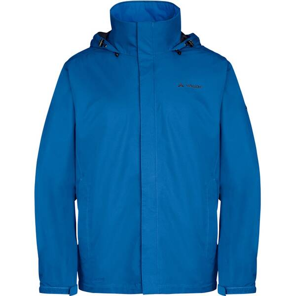 VAUDE Herren Jacke Men's Escape Light Jacket
