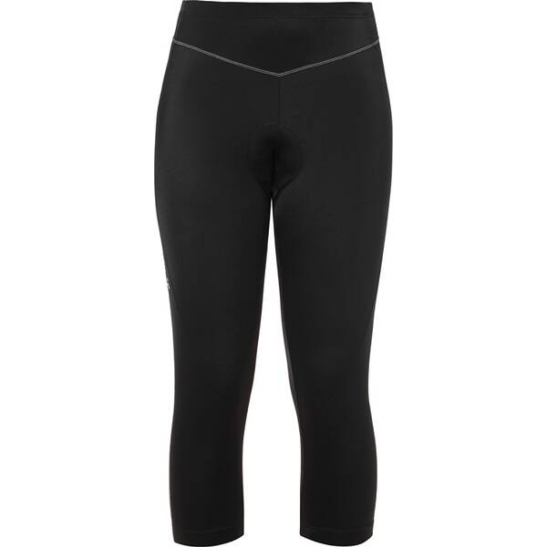 VAUDE Damen Hose Active 3/4 Pants