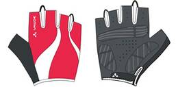 Vorschau: VAUDE Damen Fingerhandschuhe Women's Advanced