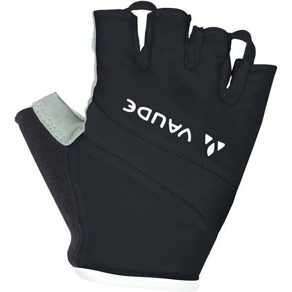 VAUDE Damen Fingerhandschuhe Women's Active