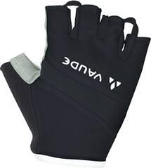 VAUDE Damen Fingerhandschuhe Women's Active
