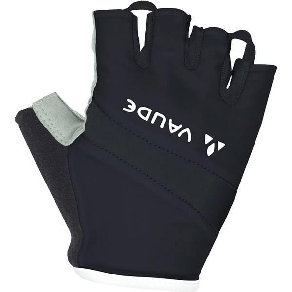 VAUDE Damen Active Handschuhe