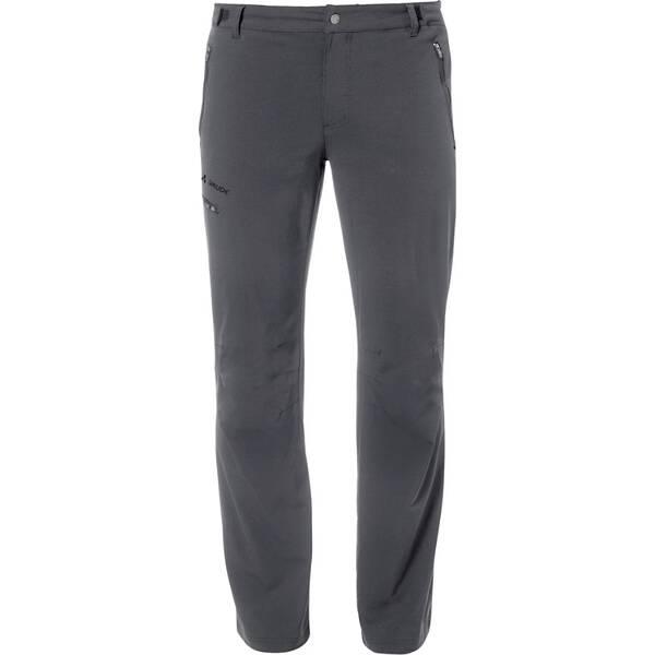 VAUDE Herren Wanderhose / Trekkinghose Farley Stretch Pants II   Bekleidung > Hosen > Outdoorhosen   VAUDE