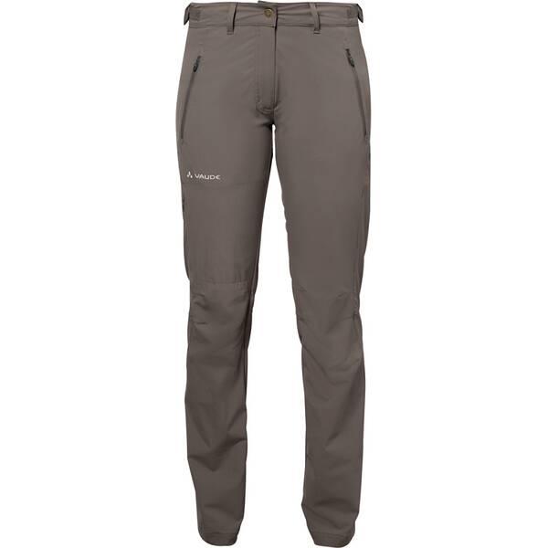 6ea36d36cdc945 Outdoorhosen für Damen online kaufen   Damenmode-Suchmaschine ...