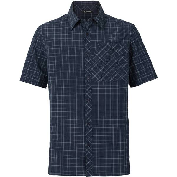 VAUDE Herren Hemd Men's Seiland Shirt