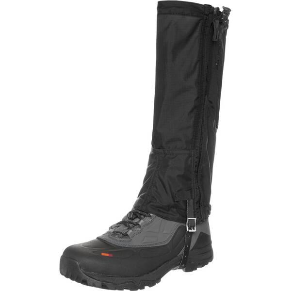 VAUDE  Gamaschen Watzmann Gaiter II   Schuhe > Outdoorschuhe > Gamaschen   Black   Vaude