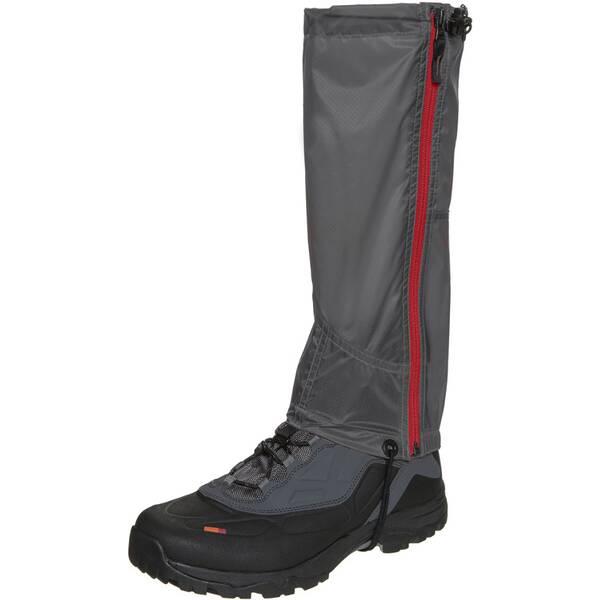 VAUDE Gamaschen Albona Gaiter II | Schuhe > Outdoorschuhe > Gamaschen | VAUDE