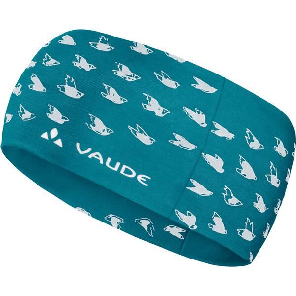 VAUDE Accessories Cassons Headband