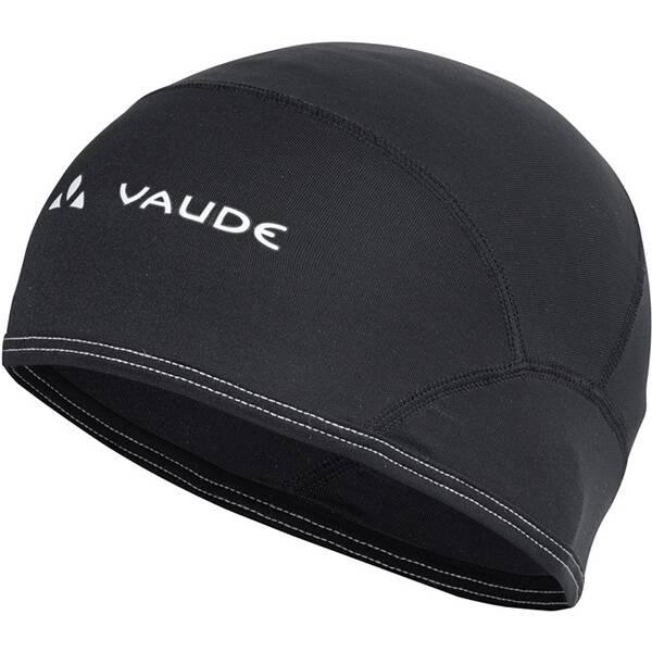 VAUDE Cap UV Cap
