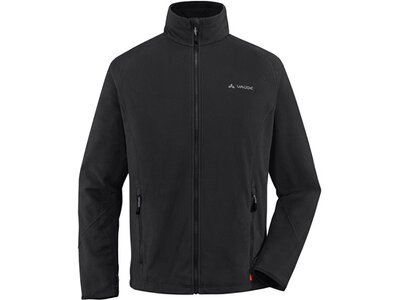 VAUDE Herren Jacke Men's Smaland Jacket Grau