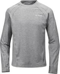VAUDE Herren T-Shirt Men's Signpost LS Shirt
