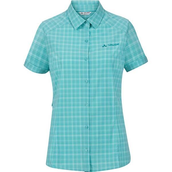 VAUDE Damen Hemd-Bluse Seiland Shirt
