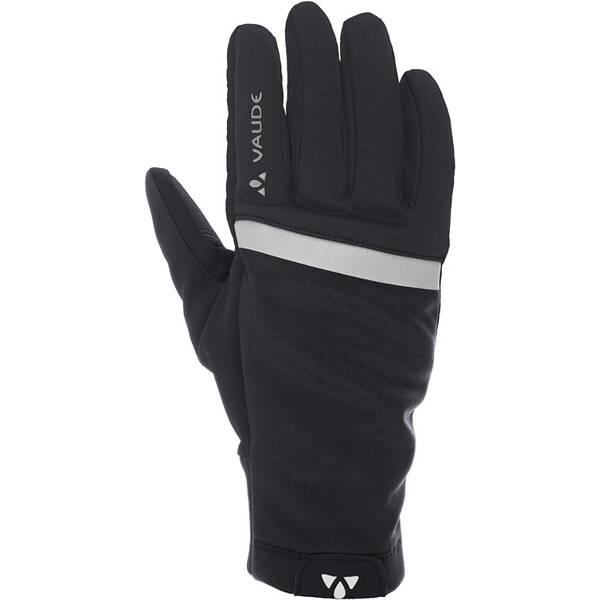 VAUDE Fahrradhandschuhe Hanko Gloves II