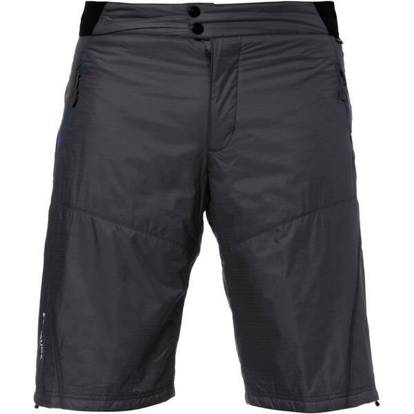 VAUDE Herren Shorts Men's Waddington Shorts II Grau