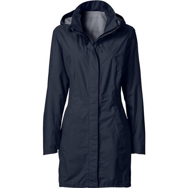 VAUDE Damen Mantel Kapsiki Coat