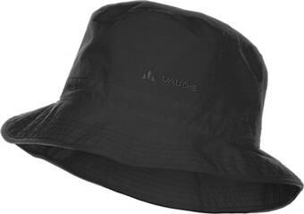 VAUDE  Hut Escape Rain Hat