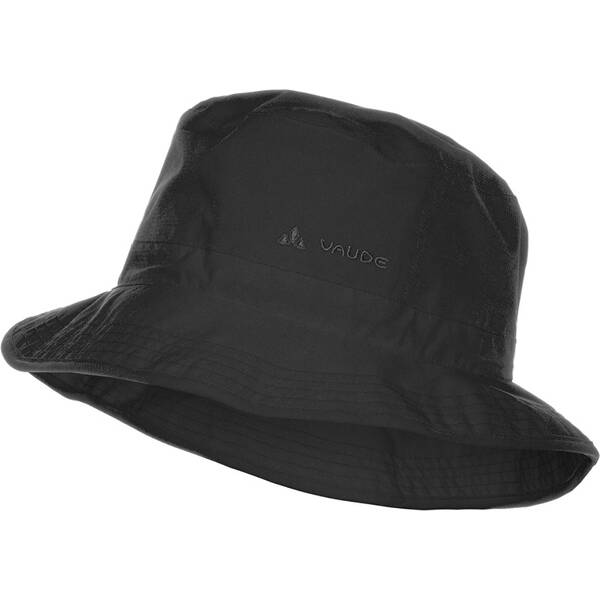VAUDE  Hut Escape Rain Hat