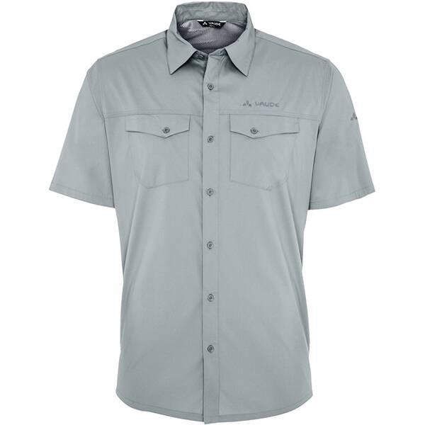 VAUDE Herren Hemd-Bluse Farley Shirt II