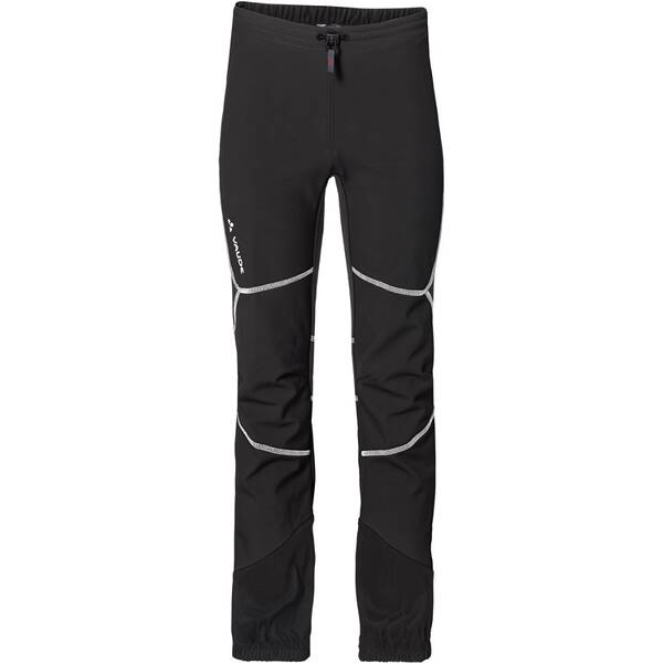 VAUDE Kinder Hose Performance Pants