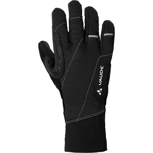 VAUDE Handschuhe Bormio Gloves