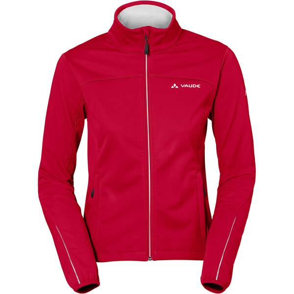 VAUDE Damen Jacke Women's Wintry Jacket III
