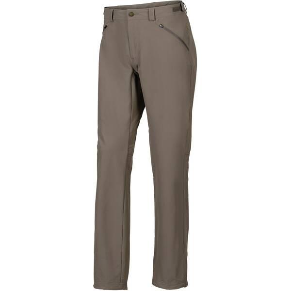 VAUDE Herren Hose Men's Rokua Pants